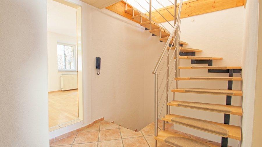 reihenhaus kaufen 5 zimmer 103 m² trier foto 7