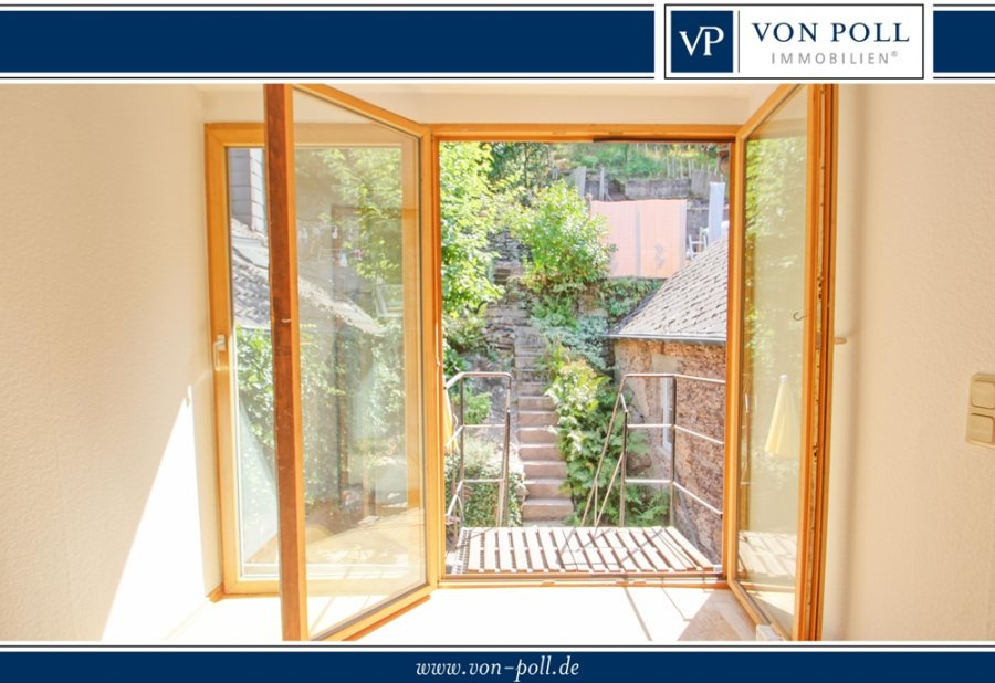 reihenhaus kaufen 5 zimmer 103 m² trier foto 1