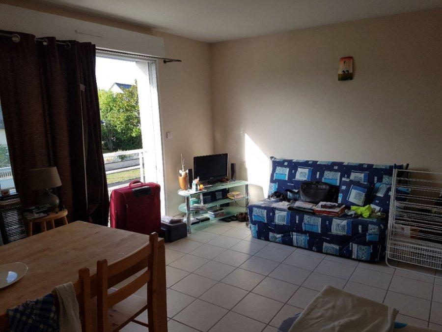 acheter ids_global_subimmotype_apartment 2 pièces 38 m² sainte-luce-sur-loire photo 3