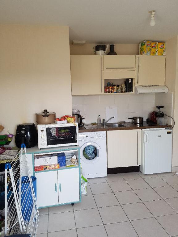 acheter ids_global_subimmotype_apartment 2 pièces 38 m² sainte-luce-sur-loire photo 7