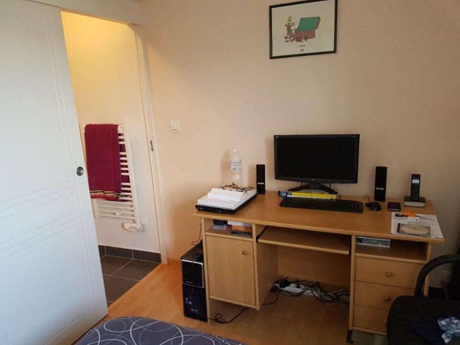 acheter ids_global_subimmotype_apartment 2 pièces 38 m² sainte-luce-sur-loire photo 4