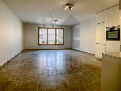 Wohnung zur Miete 2 Zimmer in Luxembourg-Gasperich - Ref. 7160102