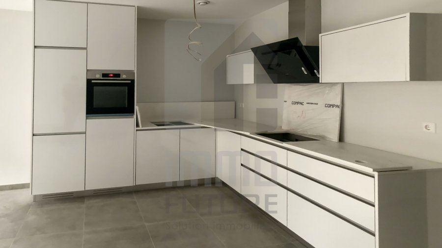 louer appartement 2 chambres 82 m² luxembourg photo 2
