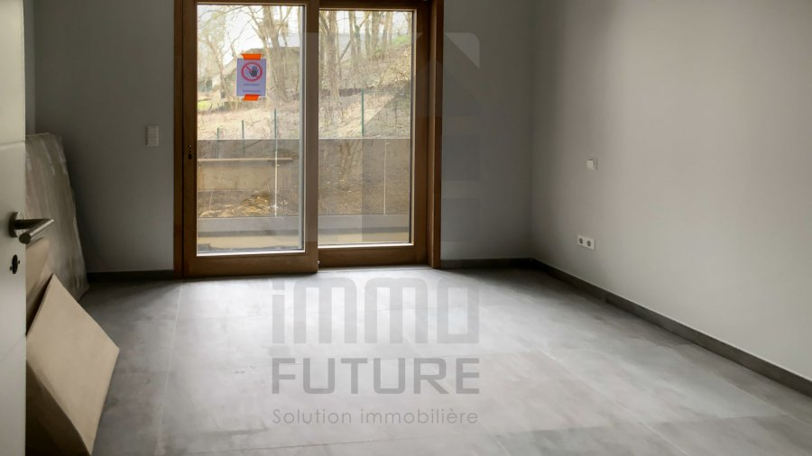 louer appartement 2 chambres 82 m² luxembourg photo 3