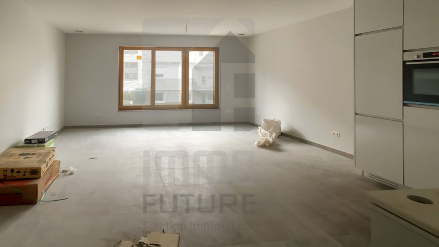 louer appartement 2 chambres 82 m² luxembourg photo 1