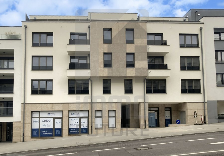 louer appartement 2 chambres 82 m² luxembourg photo 4