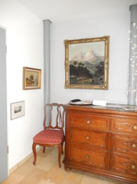 einfamilienhaus kaufen trier olewig 240 m athome. Black Bedroom Furniture Sets. Home Design Ideas
