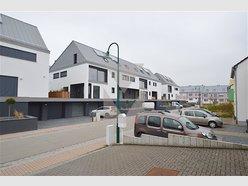 Neubaugebiet zum Kauf 5 Zimmer in Roodt-Sur-Syre - Ref. 5071142