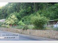 Terrain constructible à vendre à Cons-la-Grandville - Réf. 6185254