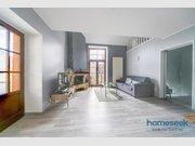 Einfamilienhaus zum Kauf 4 Zimmer in Winseler - Ref. 6713638