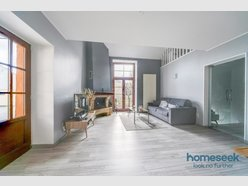Detached house for sale 4 bedrooms in Winseler - Ref. 6713638