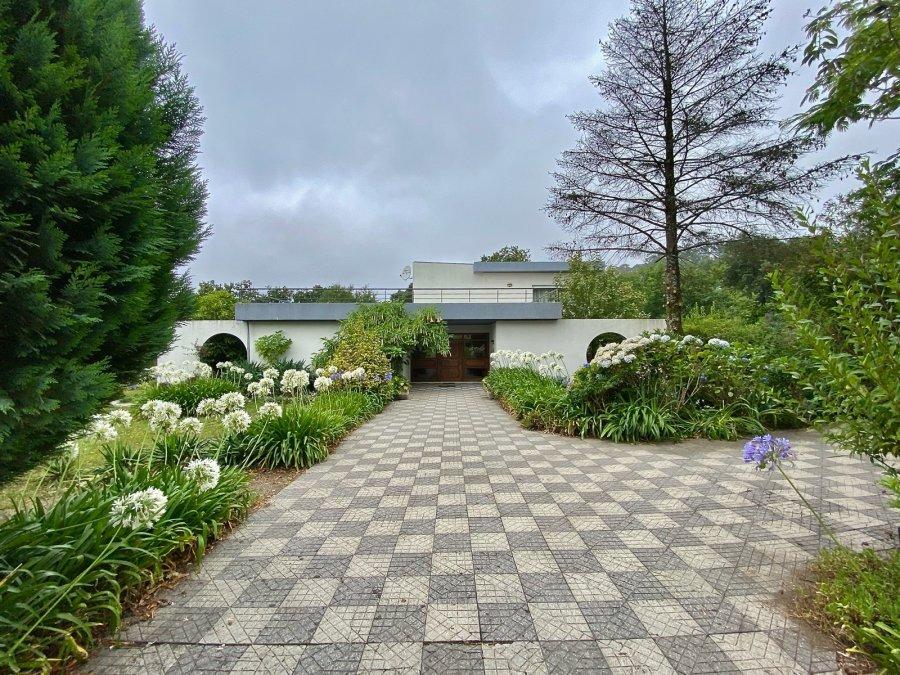 Maison individuelle à Monte Cordova