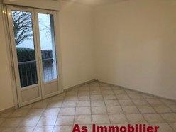 Appartement à vendre F3 à Thionville - Réf. 6664486