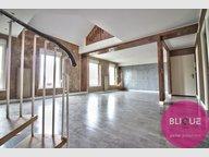 Appartement à vendre F5 à Toul - Réf. 6271270