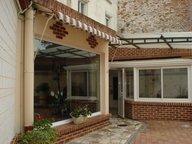 Maison à vendre F6 à Montreuil - Réf. 4899110