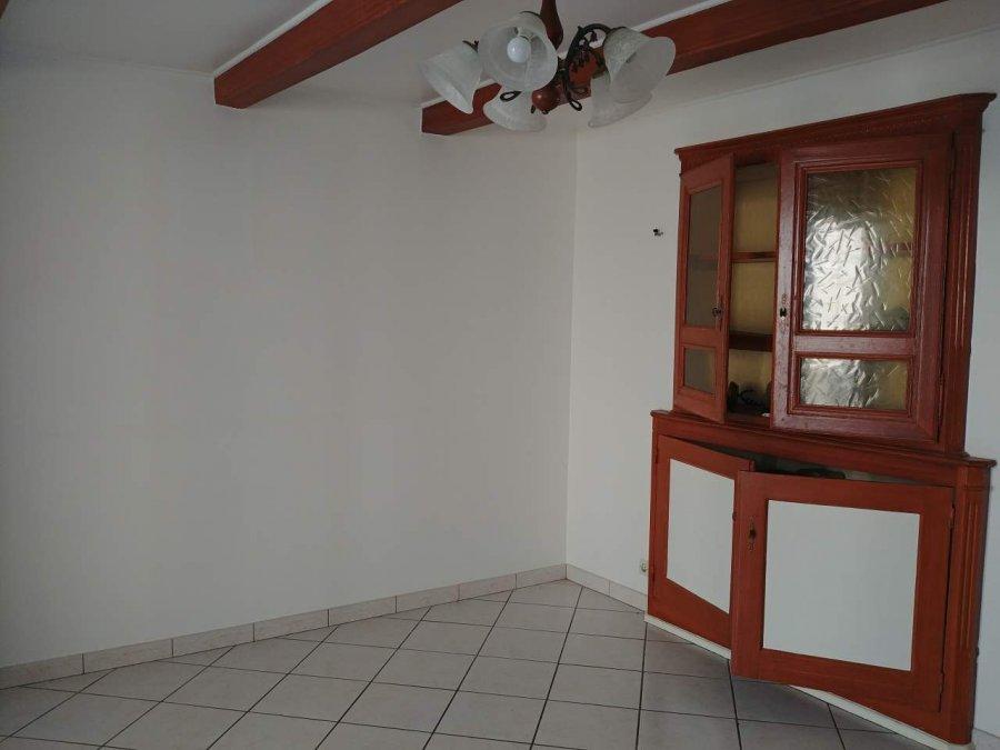 Maison à vendre F5 à Murvaux