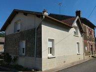 Maison à vendre F5 à Murvaux - Réf. 6410534
