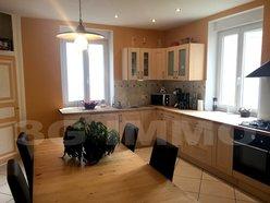 Maison à vendre F6 à Herserange - Réf. 6738214
