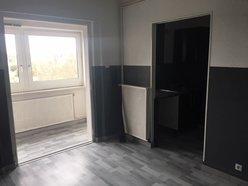 Appartement à vendre F4 à Thionville-La Malgrange - Réf. 6279462