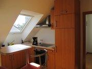 Wohnung zum Kauf 2 Zimmer in Bitburg - Ref. 6414630