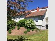 Maison individuelle à vendre 6 Pièces à Merzig - Réf. 6353190
