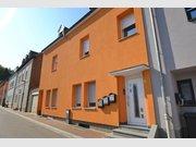 Apartment for rent 2 bedrooms in Rumelange - Ref. 6746406
