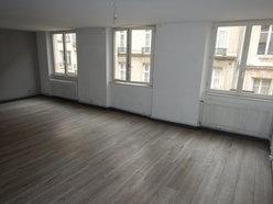 Appartement à louer F2 à Nancy-Centre ville - Charles III - Réf. 6222118