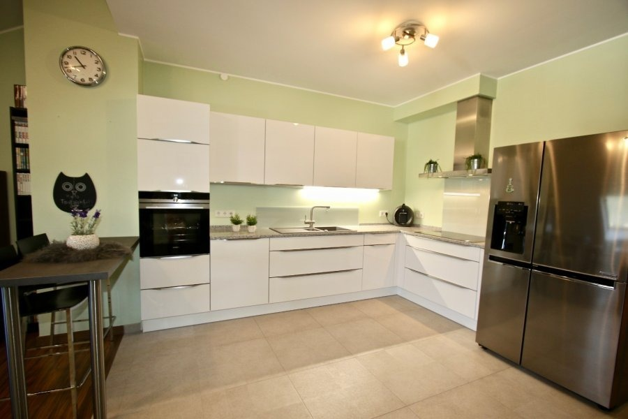 duplex for buy 3 bedrooms 144.6 m² colmar-berg photo 1