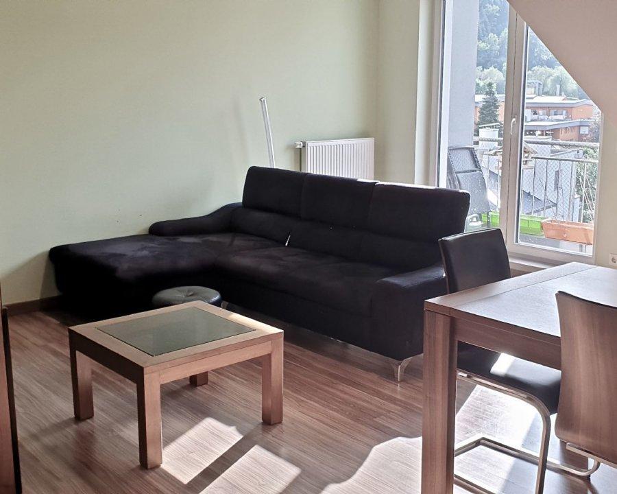 duplex for buy 3 bedrooms 144.6 m² colmar-berg photo 5