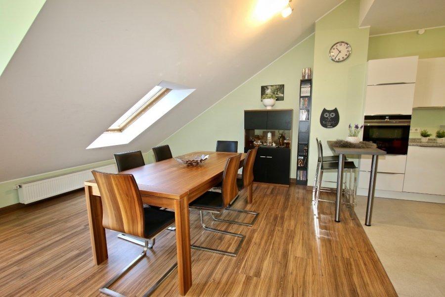 duplex for buy 3 bedrooms 144.6 m² colmar-berg photo 6