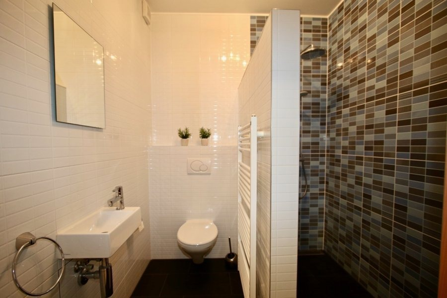 duplex for buy 3 bedrooms 144.6 m² colmar-berg photo 7