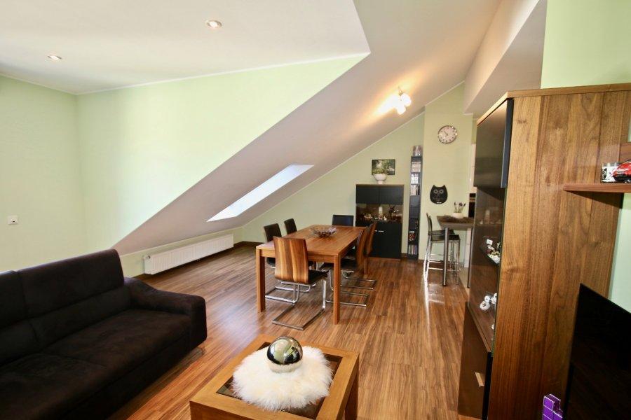 acheter duplex 3 chambres 144.6 m² colmar-berg photo 1