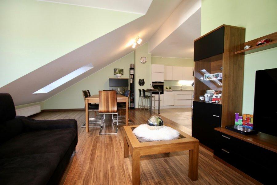 acheter duplex 3 chambres 144.6 m² colmar-berg photo 2