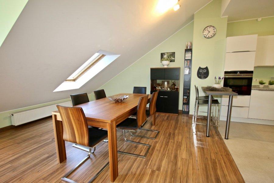 acheter duplex 3 chambres 144.6 m² colmar-berg photo 3