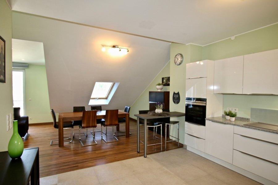 acheter duplex 3 chambres 144.6 m² colmar-berg photo 4