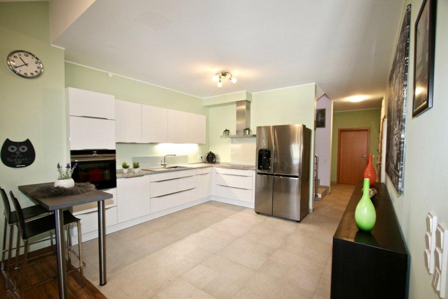 acheter duplex 3 chambres 144.6 m² colmar-berg photo 5
