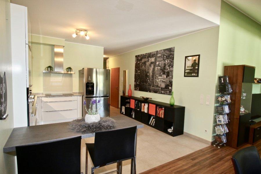 acheter duplex 3 chambres 144.6 m² colmar-berg photo 6