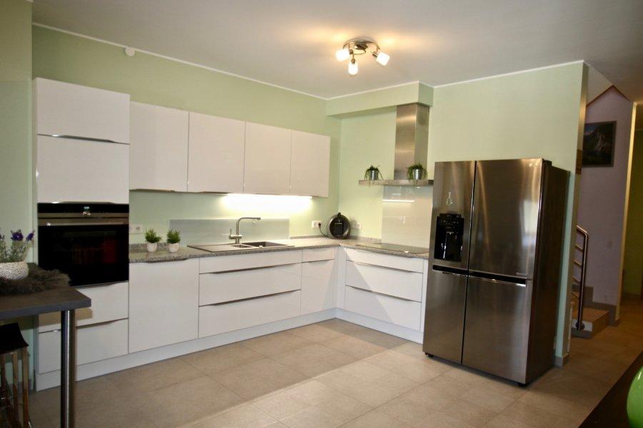 acheter duplex 3 chambres 144.6 m² colmar-berg photo 7