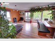 Appartement à vendre 3 Chambres à Heinerscheid - Réf. 6562342