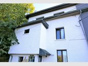 Semi-detached house for sale 2 bedrooms in Luxembourg-Centre ville - Ref. 6631974