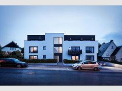 Appartement à vendre 3 Chambres à Niederkorn - Réf. 7025190