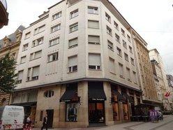 Bureau à louer à Luxembourg-Centre ville - Réf. 6373926