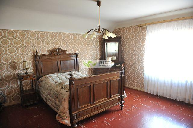 acheter maison individuelle 3 chambres 140 m² mondercange photo 7
