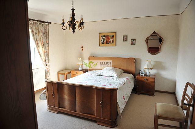 acheter maison individuelle 3 chambres 140 m² mondercange photo 6