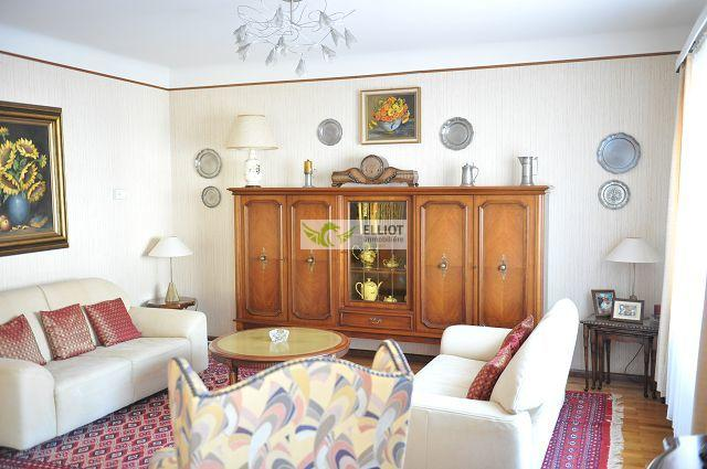 acheter maison individuelle 3 chambres 140 m² mondercange photo 3