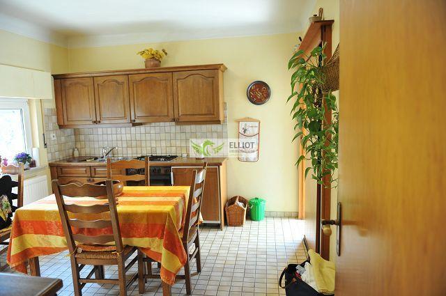 acheter maison individuelle 3 chambres 140 m² mondercange photo 5