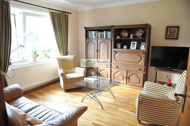 acheter maison individuelle 3 chambres 140 m² mondercange photo 2