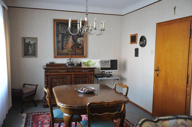 acheter maison individuelle 3 chambres 140 m² mondercange photo 4