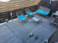 Immeuble de rapport à vendre à Saint-Avold - Réf. 5071398