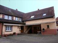 Maison à vendre F11 à Mittelwihr - Réf. 5141030